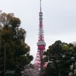 201604_tokyo_tower_001