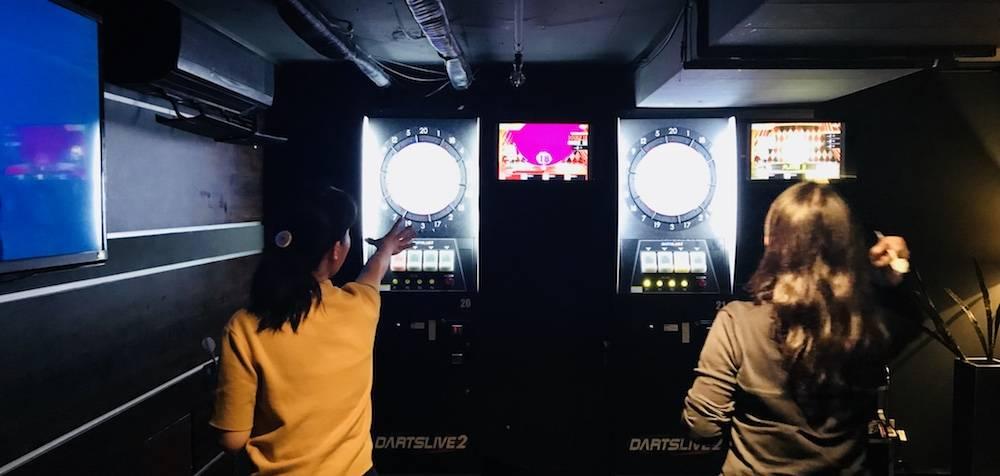 8fb965d5dec48 今回はクライアントにも参加していただいて、渋谷のBAGUSにて個室を借り切ってのイベント。 昨日のピンポン大会から2日連続で、スタッフの疲れもピークでもあるだ  ...