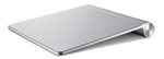 Magic Trackpad.jpg