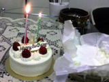 samurai_birthday_2006.jpg